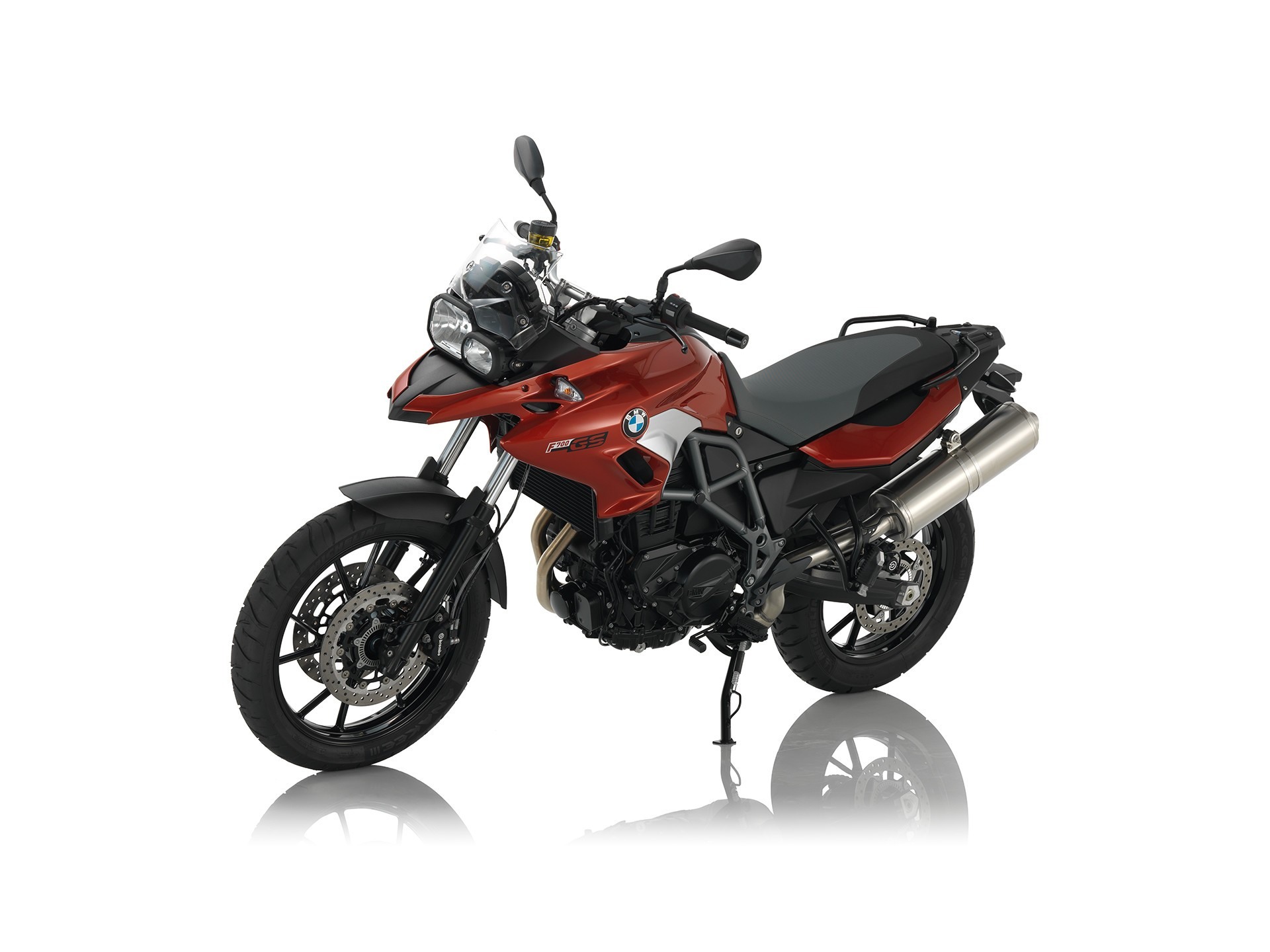 bmw f 700 gs specs 2015 2016 autoevolution. Black Bedroom Furniture Sets. Home Design Ideas