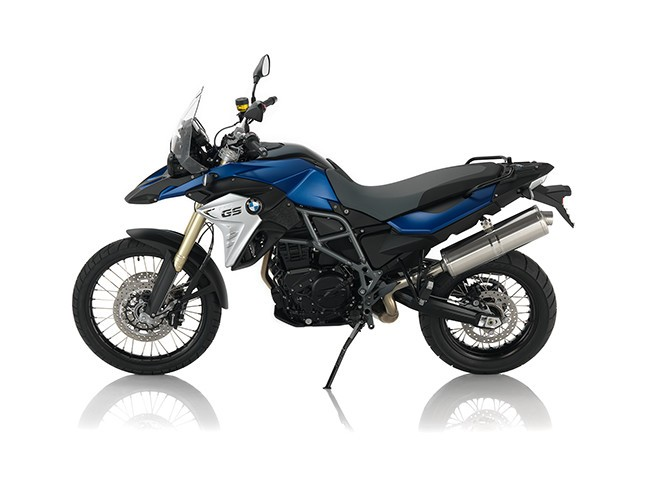 bmw f 800 gs specs 2015 2016 autoevolution. Black Bedroom Furniture Sets. Home Design Ideas