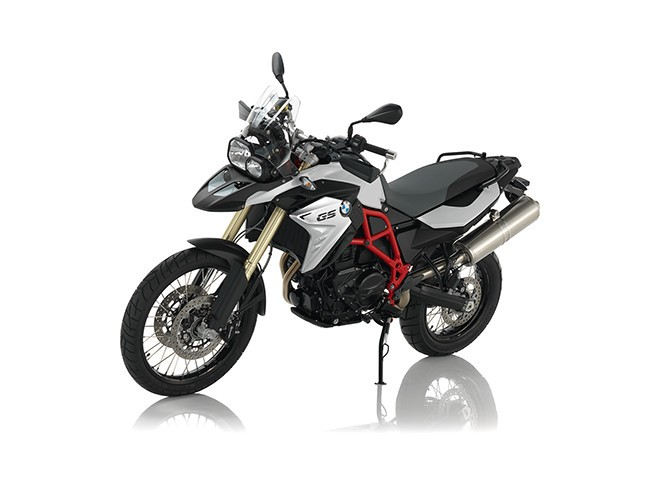 bmw f 800 gs 2015 2016 autoevolution. Black Bedroom Furniture Sets. Home Design Ideas