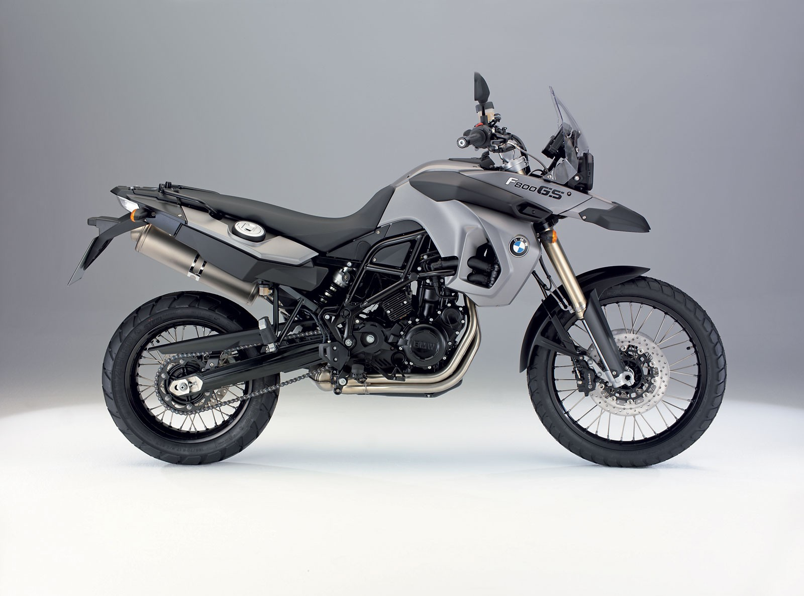 bmw f 800 gs specs 2008 2009 autoevolution. Black Bedroom Furniture Sets. Home Design Ideas