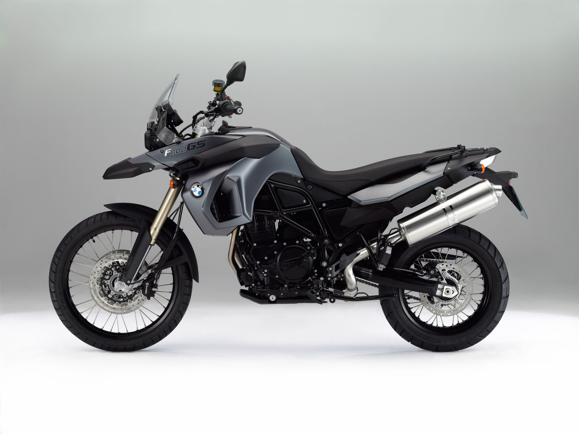 bmw f 800 gs 2011 2012 autoevolution. Black Bedroom Furniture Sets. Home Design Ideas