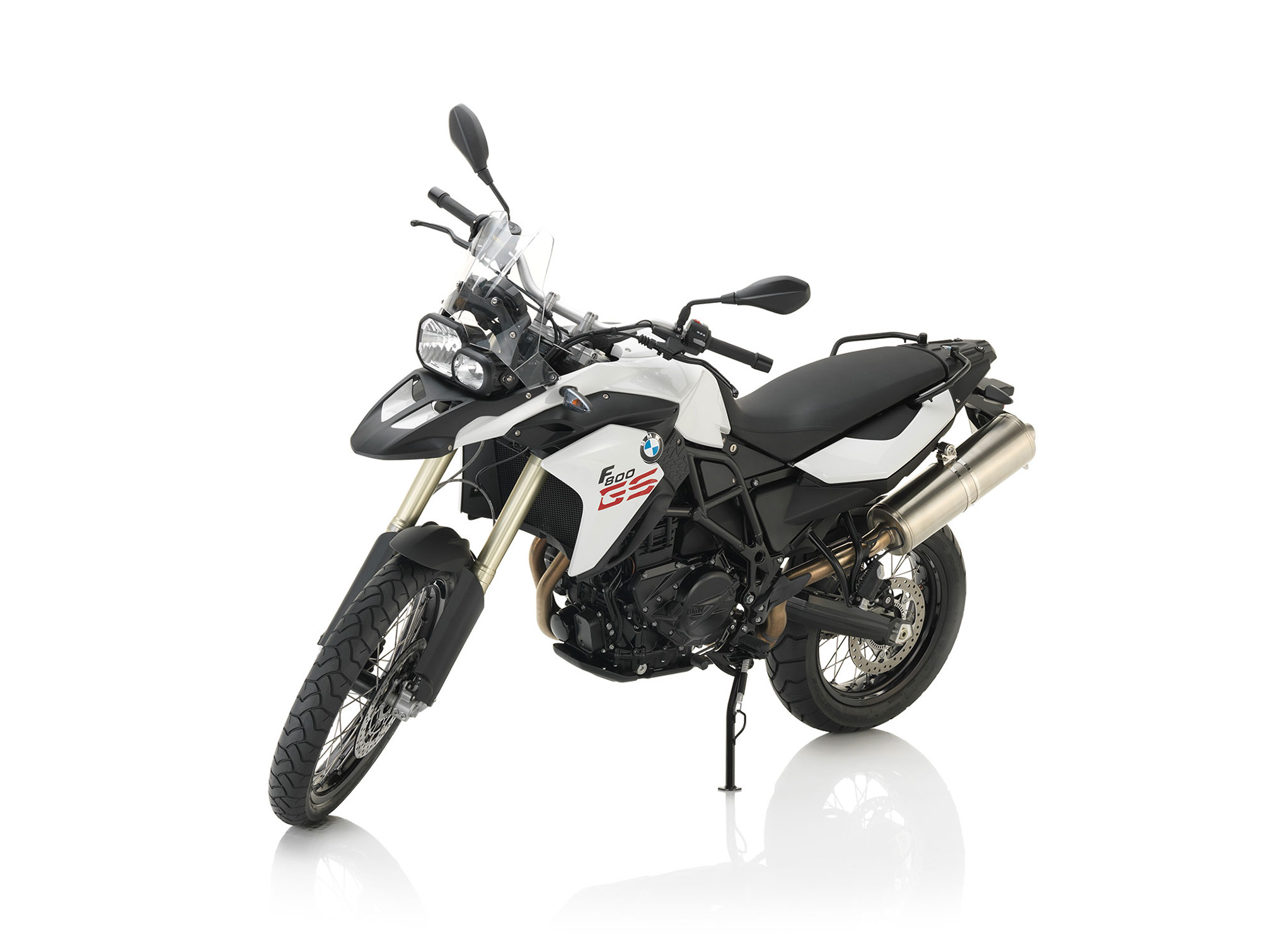 bmw f 800 gs specs 2014 2015 autoevolution. Black Bedroom Furniture Sets. Home Design Ideas