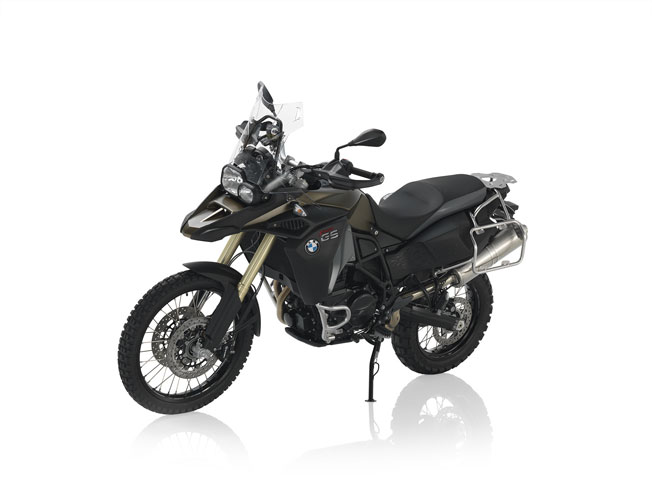 bmw f 800 gs adventure specs 2015 2016 autoevolution. Black Bedroom Furniture Sets. Home Design Ideas