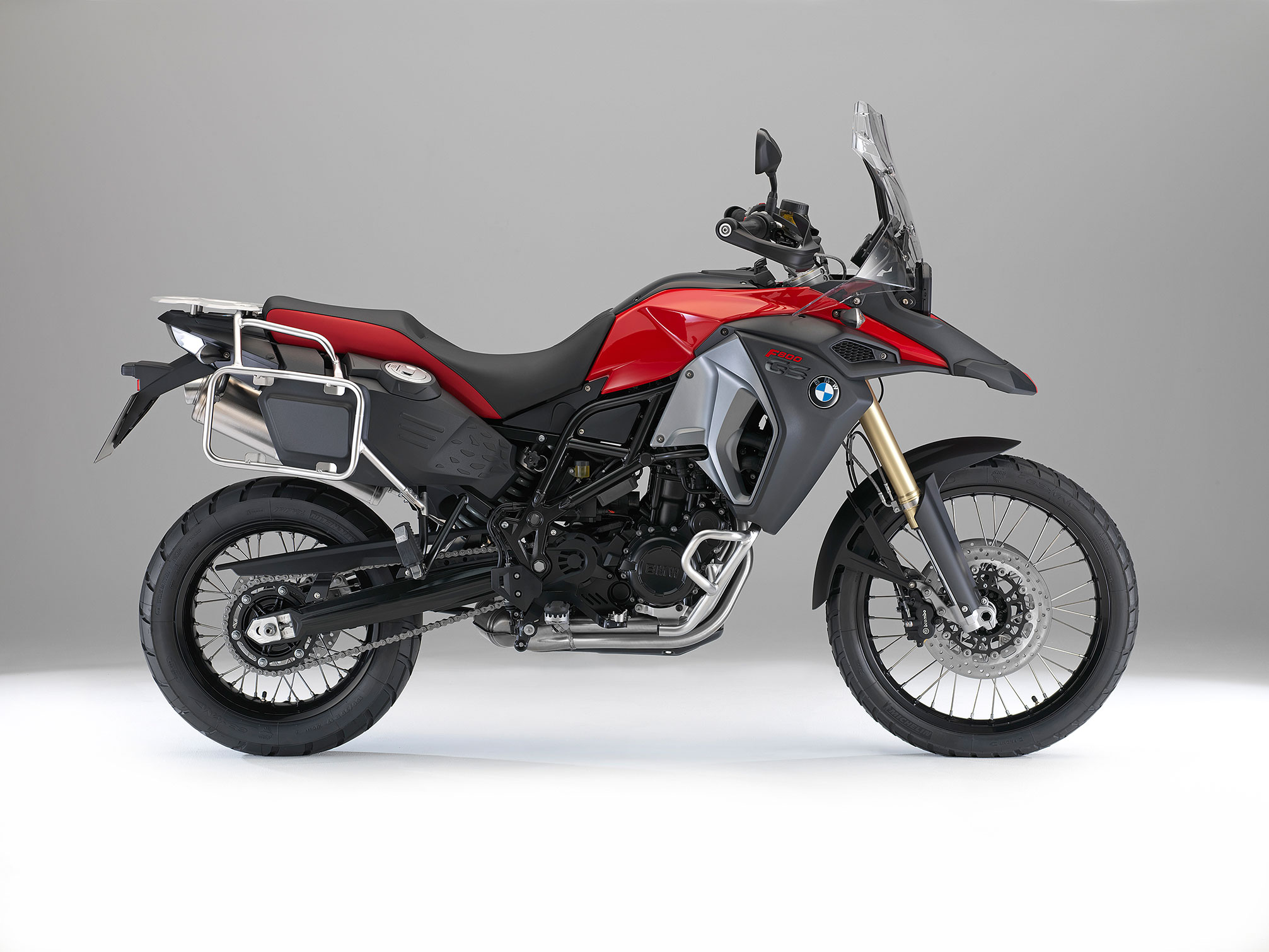 bmw f 800 gs adventure specs 2012 2013 autoevolution. Black Bedroom Furniture Sets. Home Design Ideas