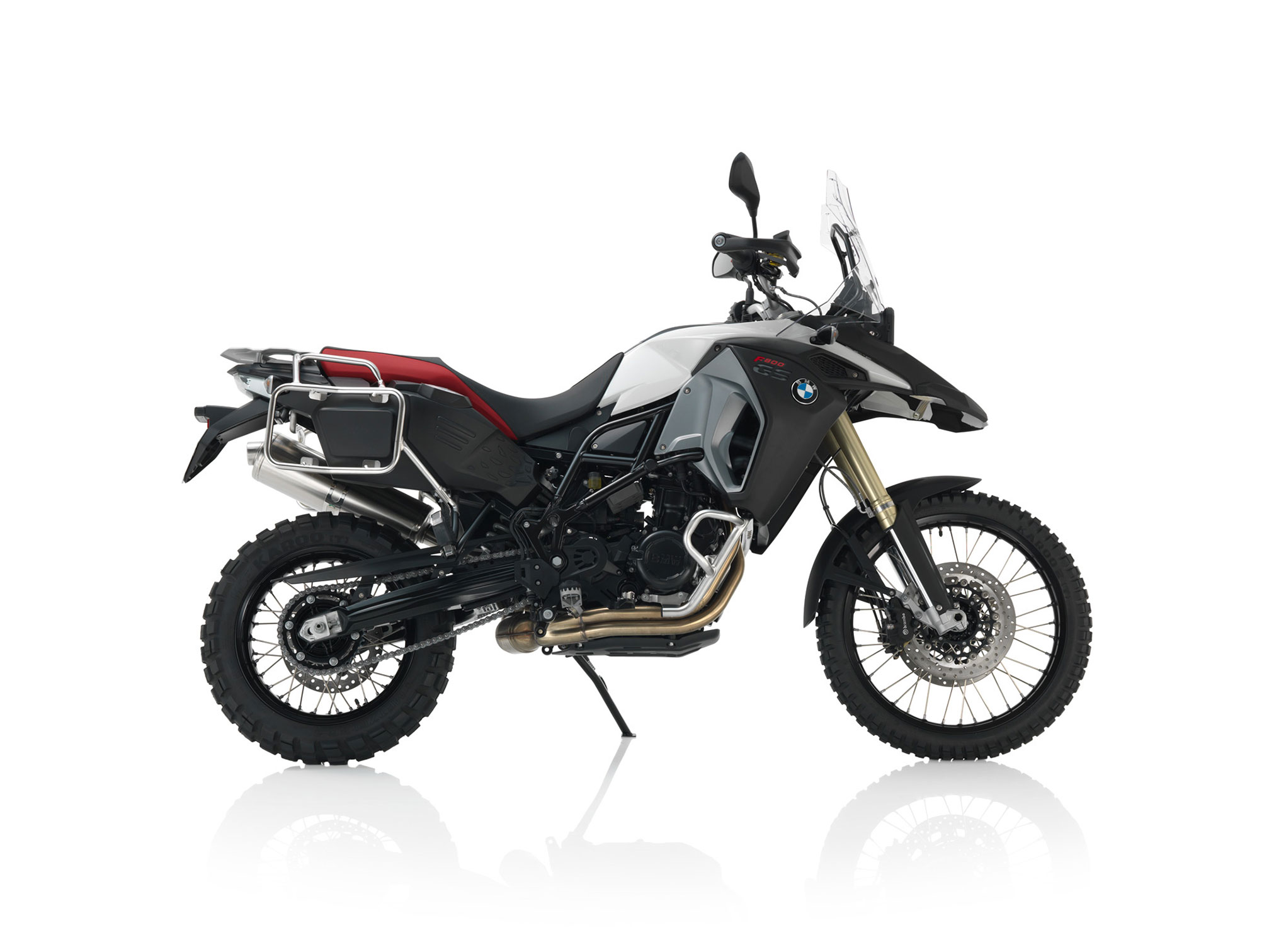 bmw f 800 gs adventure specs 2014 2015 autoevolution. Black Bedroom Furniture Sets. Home Design Ideas
