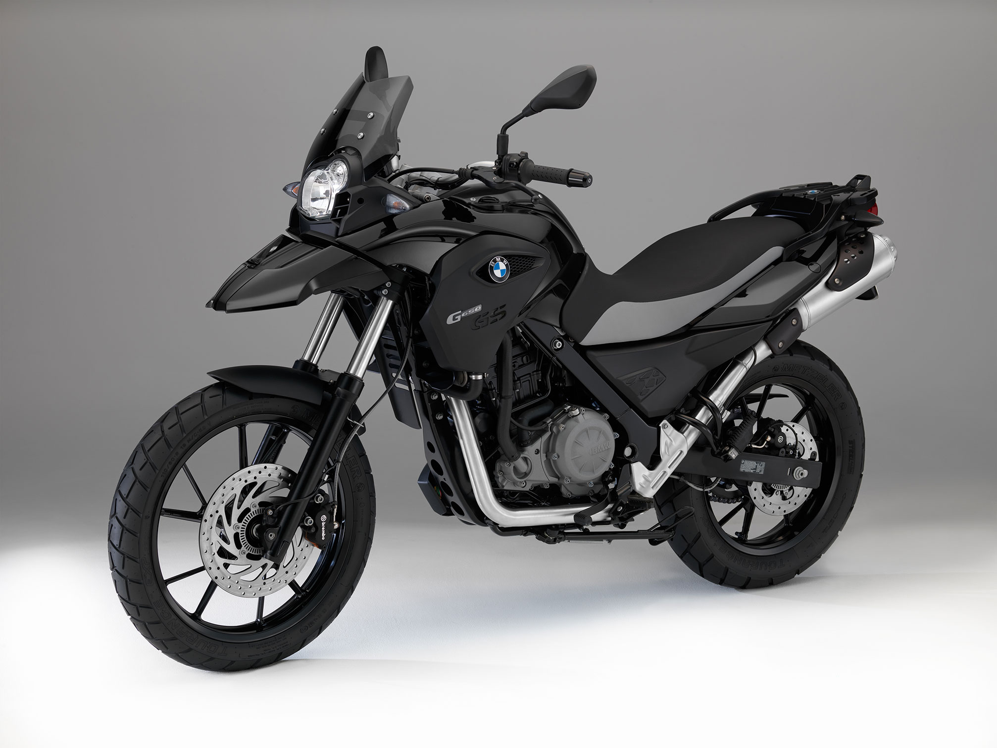 BMW G 650 GS specs   2013, 2014   autoevolution