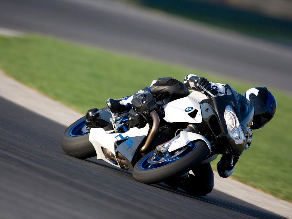 bmw hp2 sport specs - 2007, 2008 - autoevolution