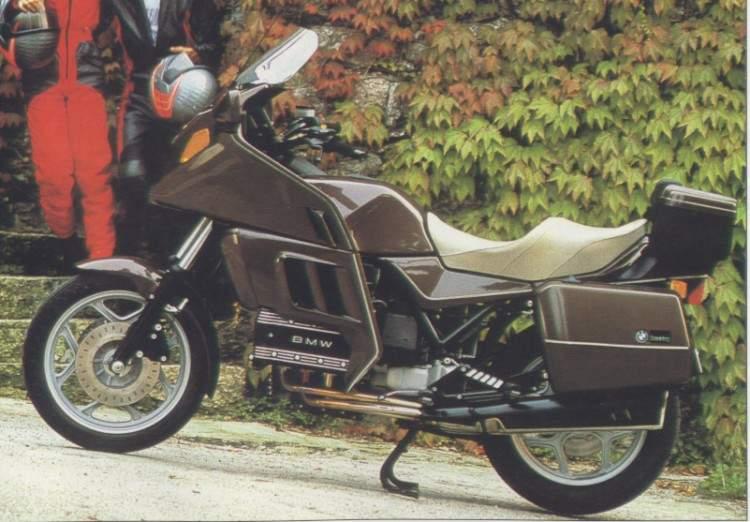 Yamaha Rtspecs