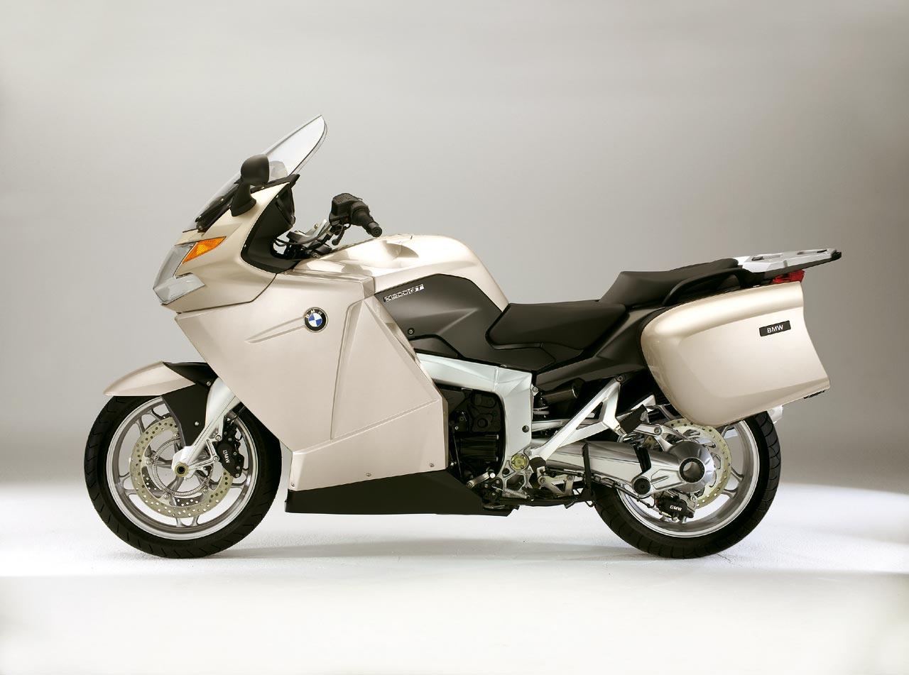 Bmw K 1200 Gt Specs 2004 2005 Autoevolution - Imagez co