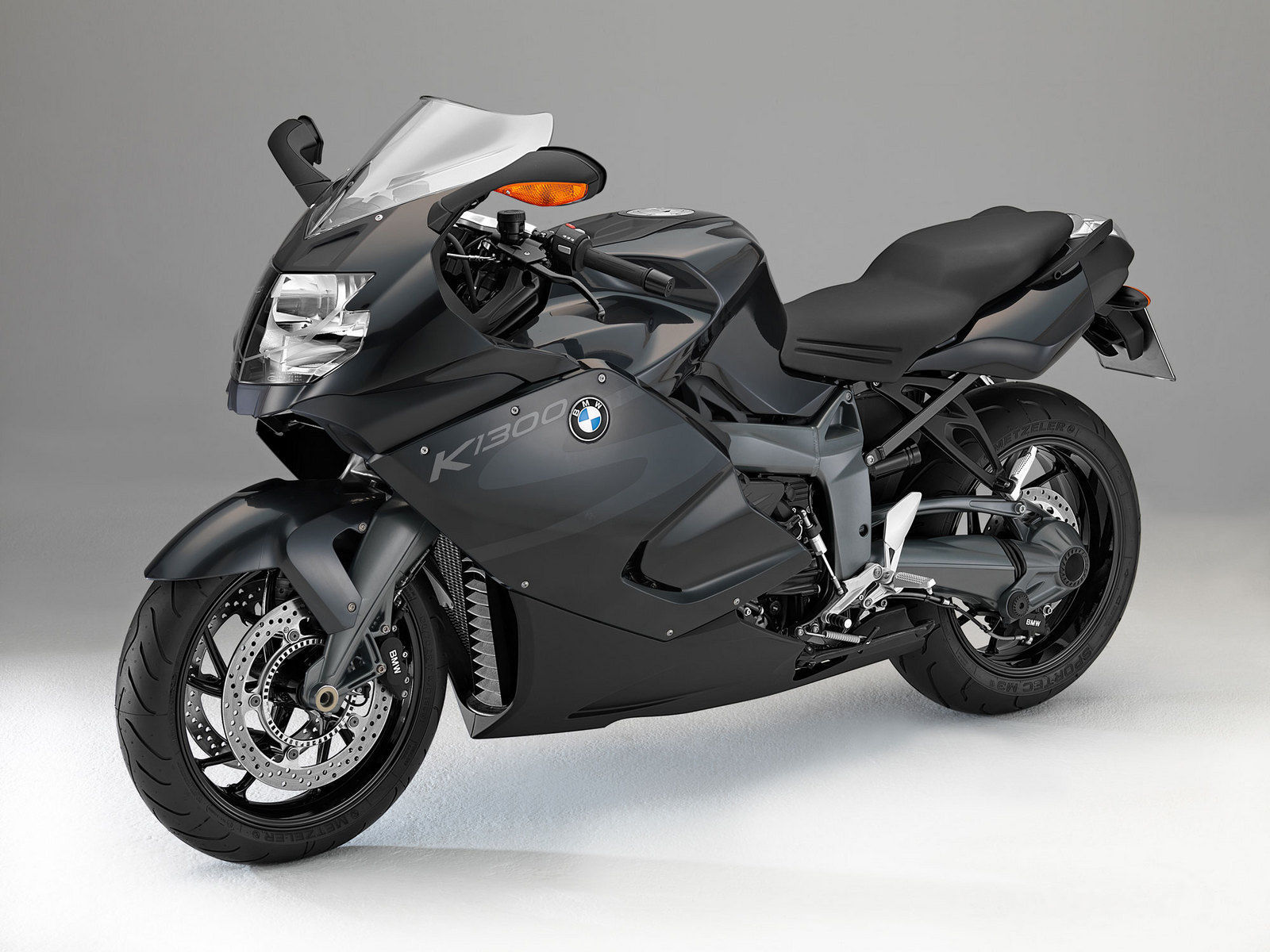 bmw k 1300 s 2015 2016 autoevolution