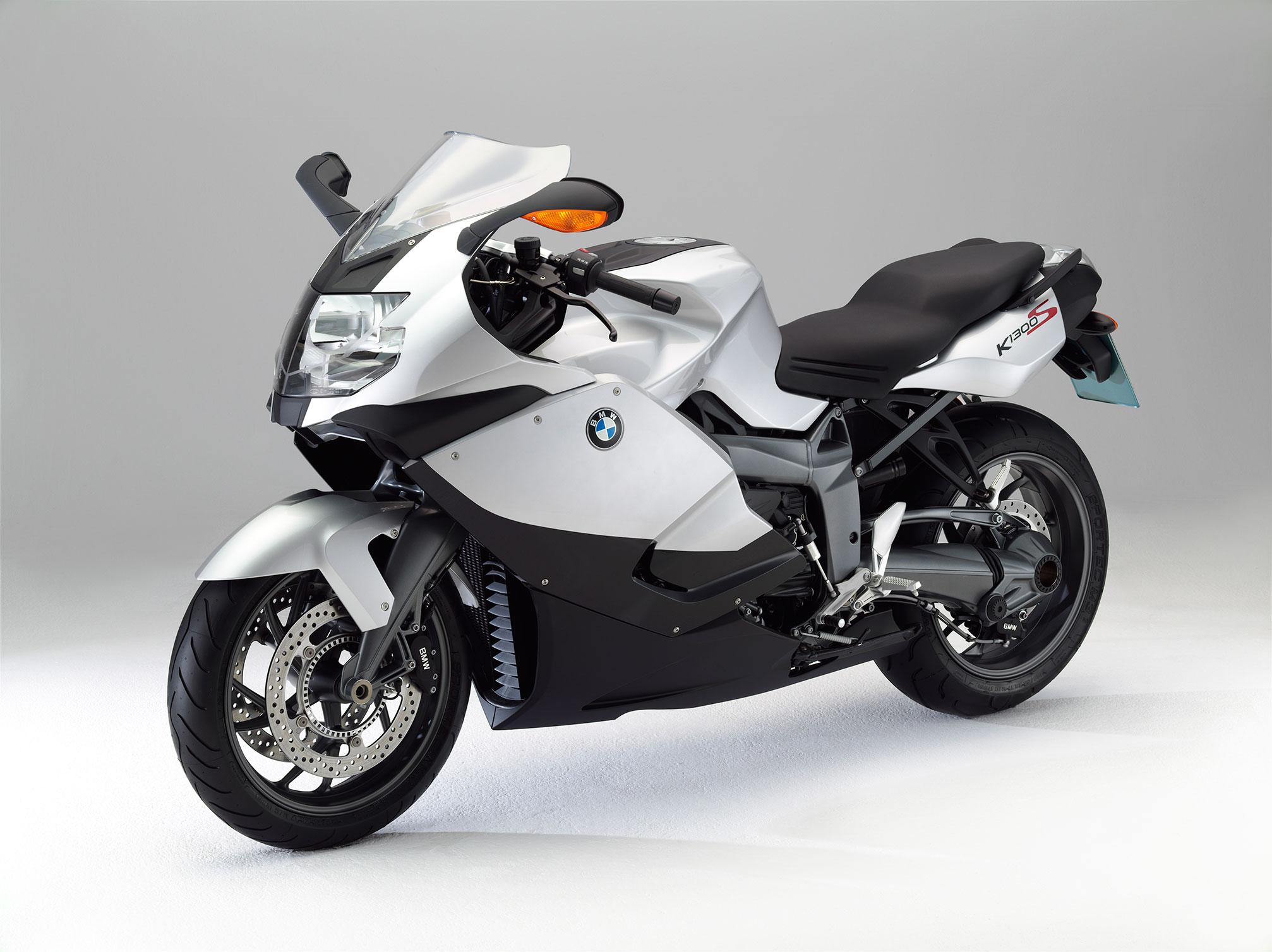 BMW K 1300 S specs  2013 2014  autoevolution