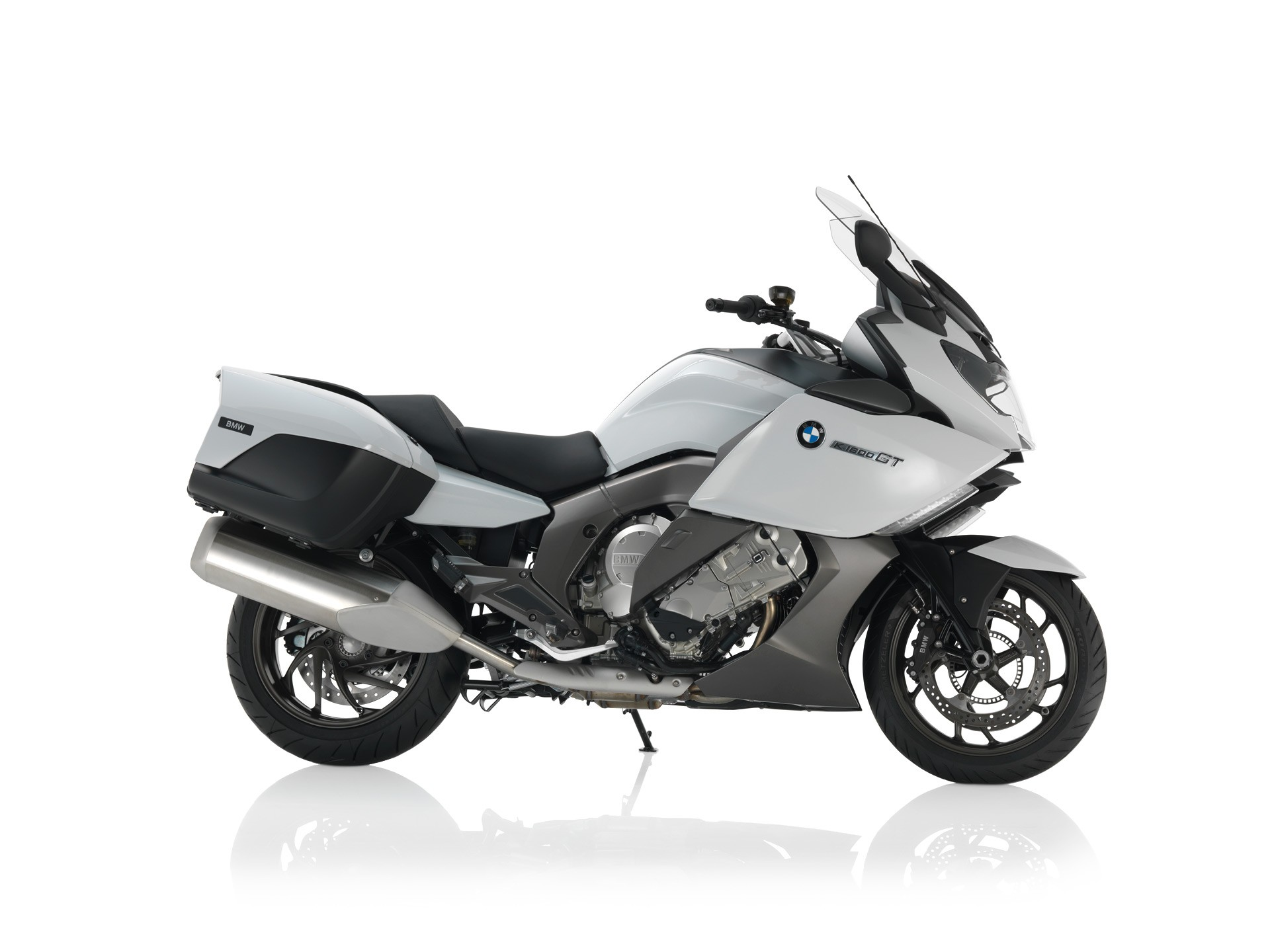 bmw k 1600 gt specs 2016 2017 2018 2019 autoevolution. Black Bedroom Furniture Sets. Home Design Ideas