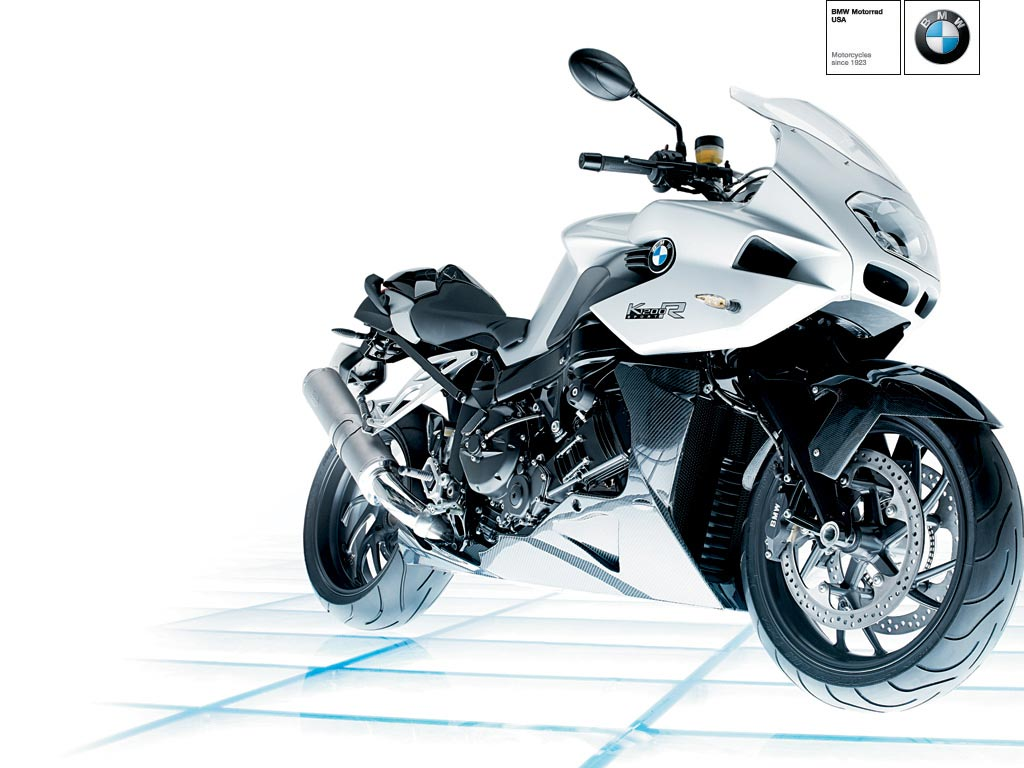 bmw k 1200 r sport specs 2006 2007 autoevolution. Black Bedroom Furniture Sets. Home Design Ideas