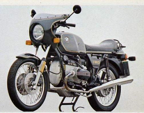 bmw r 100 cs specs 1983 1984 autoevolution. Black Bedroom Furniture Sets. Home Design Ideas
