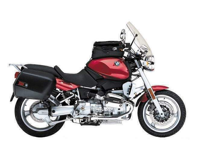bmw r 1100 r specs 1996 1997 autoevolution. Black Bedroom Furniture Sets. Home Design Ideas