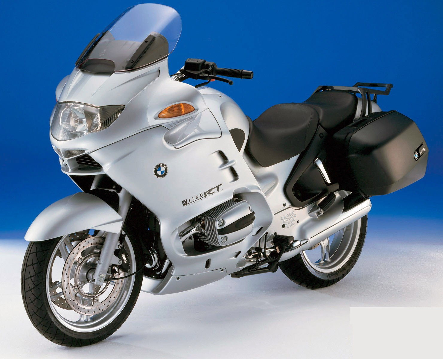 1999 bmw r1100rt r1100rs r850gs r1100gs r850r r1100r service repair manual  pdf Array - bmw r 1100 rt specs 1998 1999 autoevolution rh autoevolution com