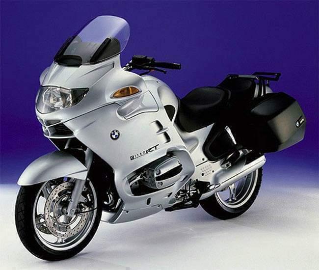 bmw r 1150 rt specs 2002 2003 autoevolution rh autoevolution com 2002 bmw r1150rt service manual 2004 bmw r1150r manual