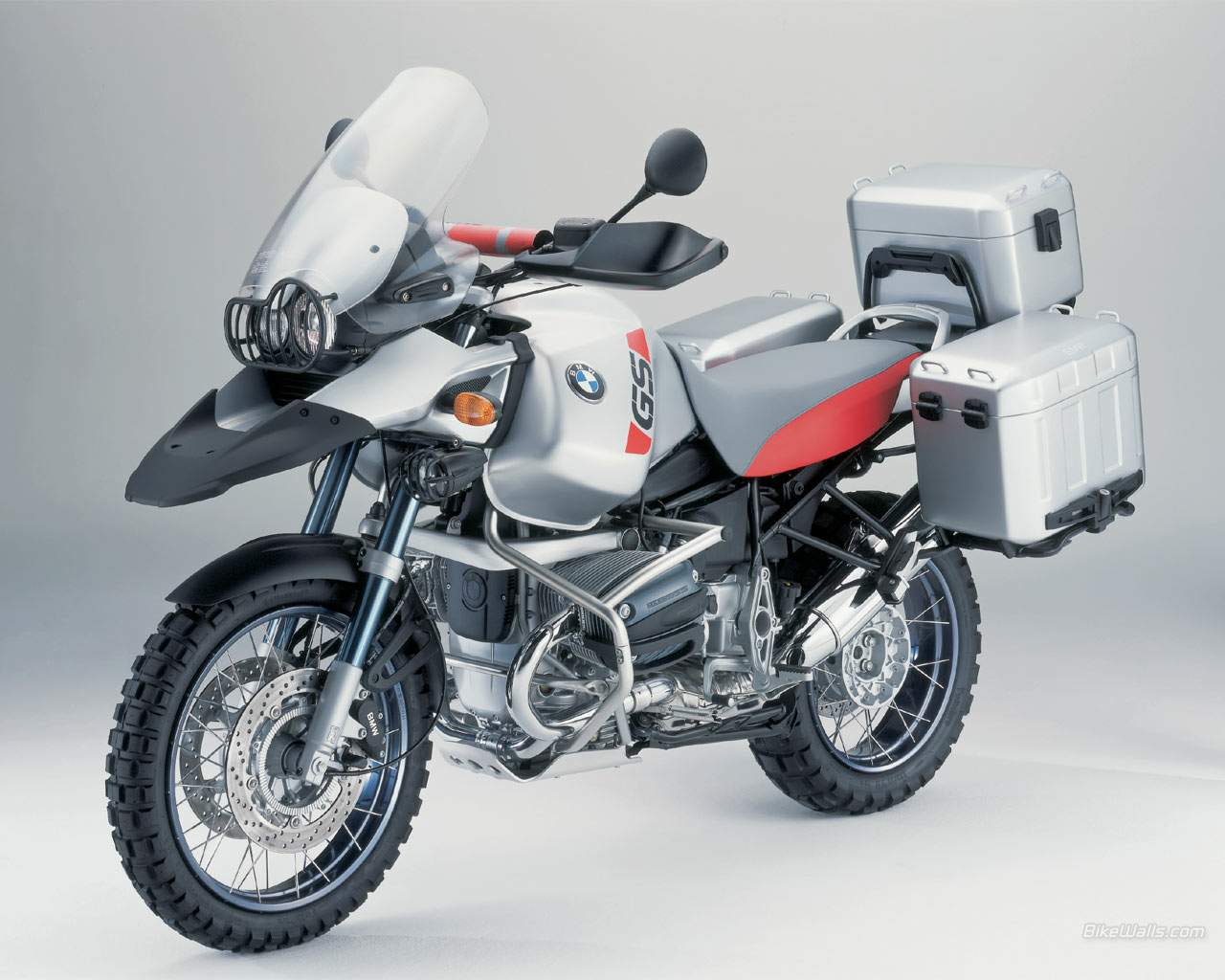 bmw r 1150 gs adventure specs 2002 2003 autoevolution. Black Bedroom Furniture Sets. Home Design Ideas