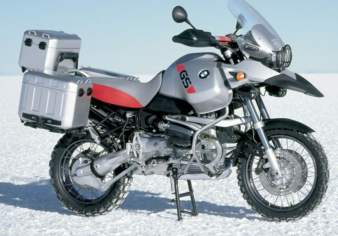 bmw r 1150 gs adventure specs 2002 2003 autoevolution