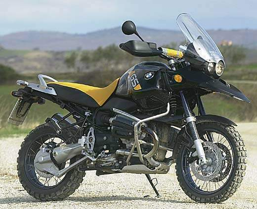 bmw r 1150 gs adventure bumble bee specs 2002 2003. Black Bedroom Furniture Sets. Home Design Ideas