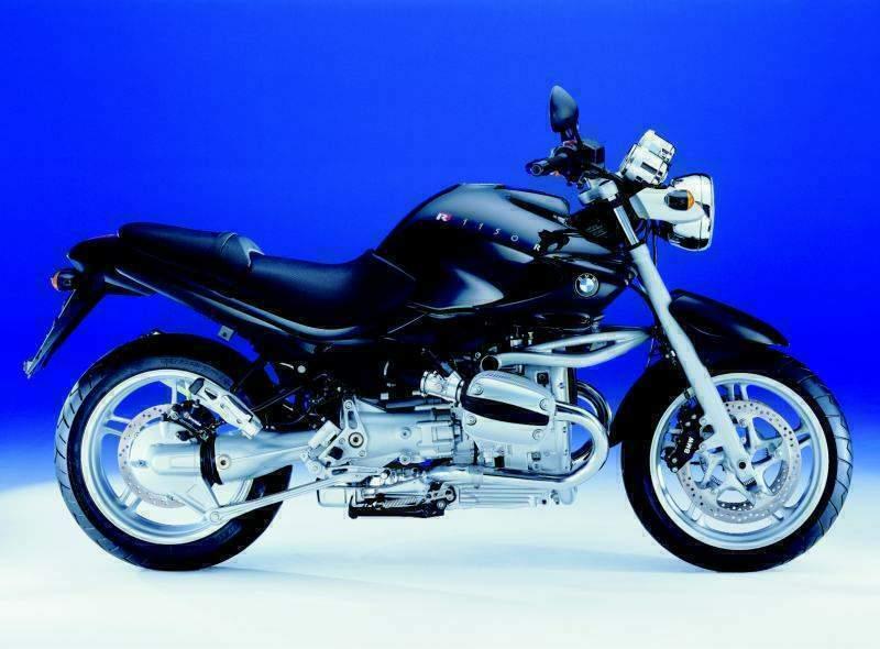 Bmw R 1150 R Specs 2003 2004 Autoevolution