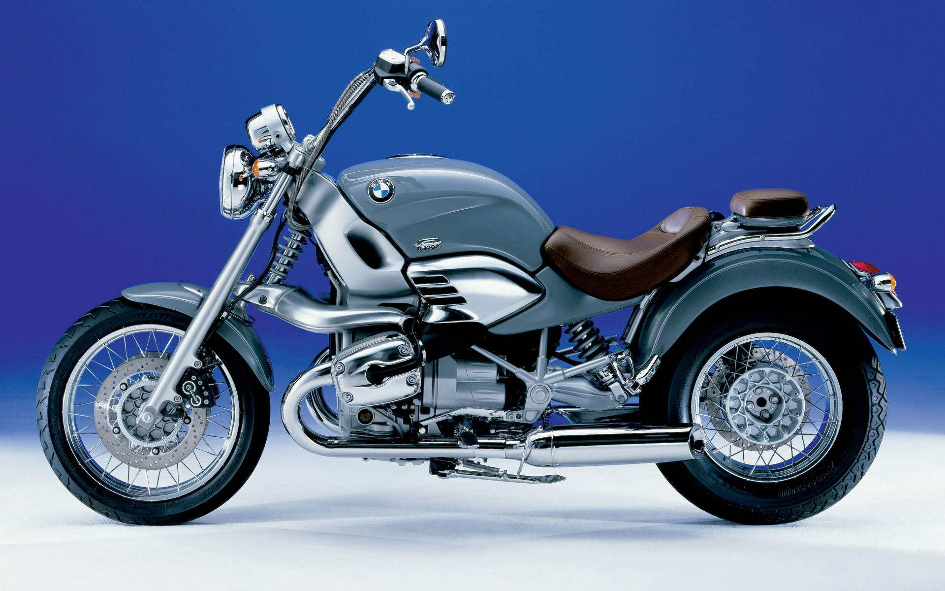 bmw r 1200 c specs 2000 2001 autoevolution. Black Bedroom Furniture Sets. Home Design Ideas