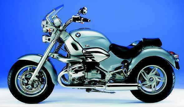 bmw r 1200 c montauk specs 2002 2003 autoevolution. Black Bedroom Furniture Sets. Home Design Ideas