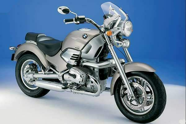 bmw r 1200 c montauk 2003 2004 autoevolution. Black Bedroom Furniture Sets. Home Design Ideas