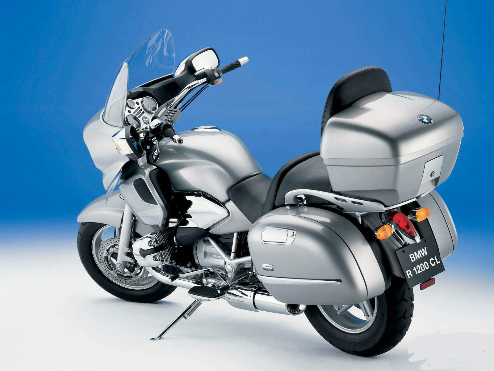 bmw r 1200 cl specs 2003 2004 autoevolution. Black Bedroom Furniture Sets. Home Design Ideas