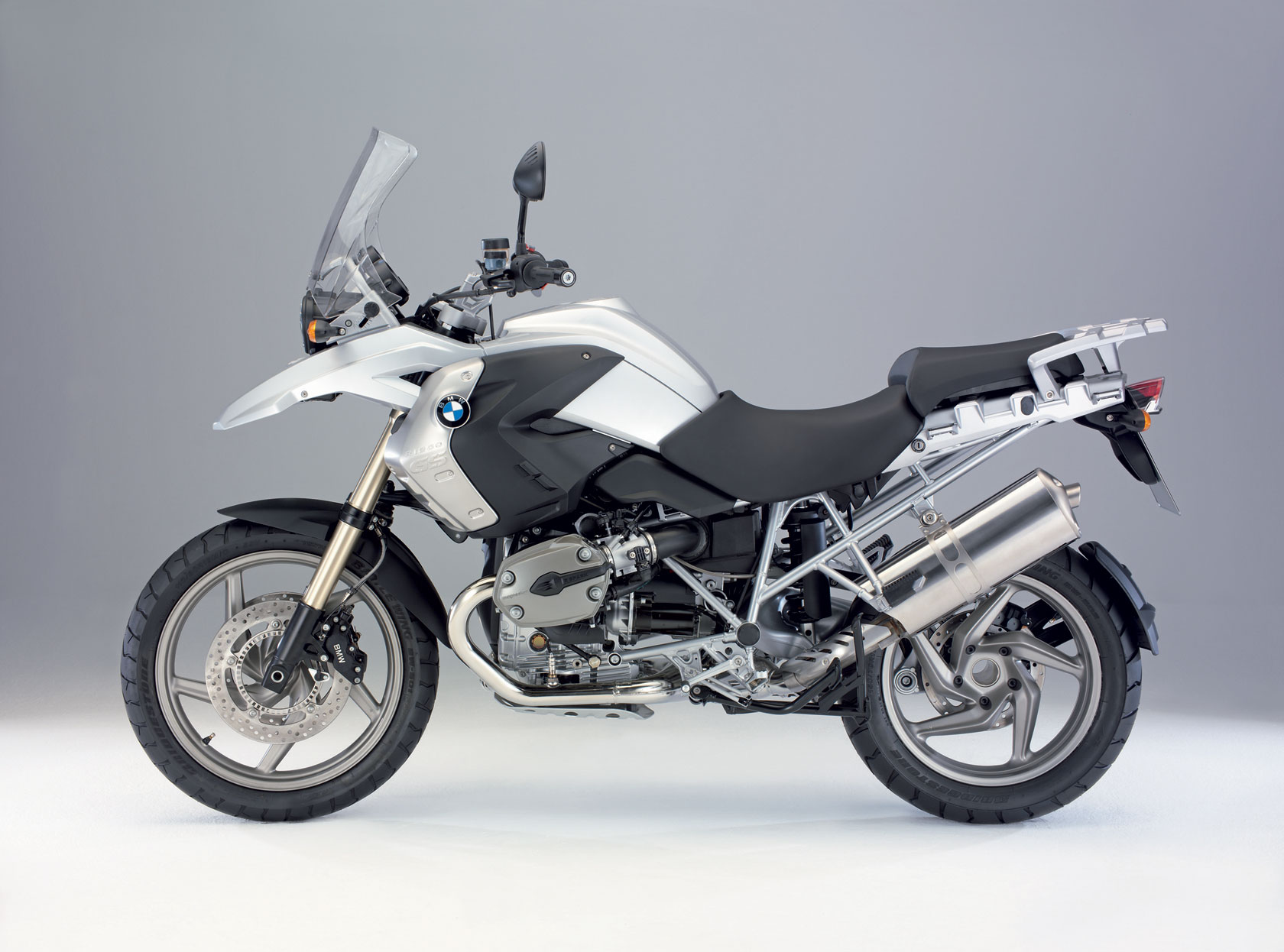 bmw r 1200 gs specs 2008 2009 autoevolution. Black Bedroom Furniture Sets. Home Design Ideas