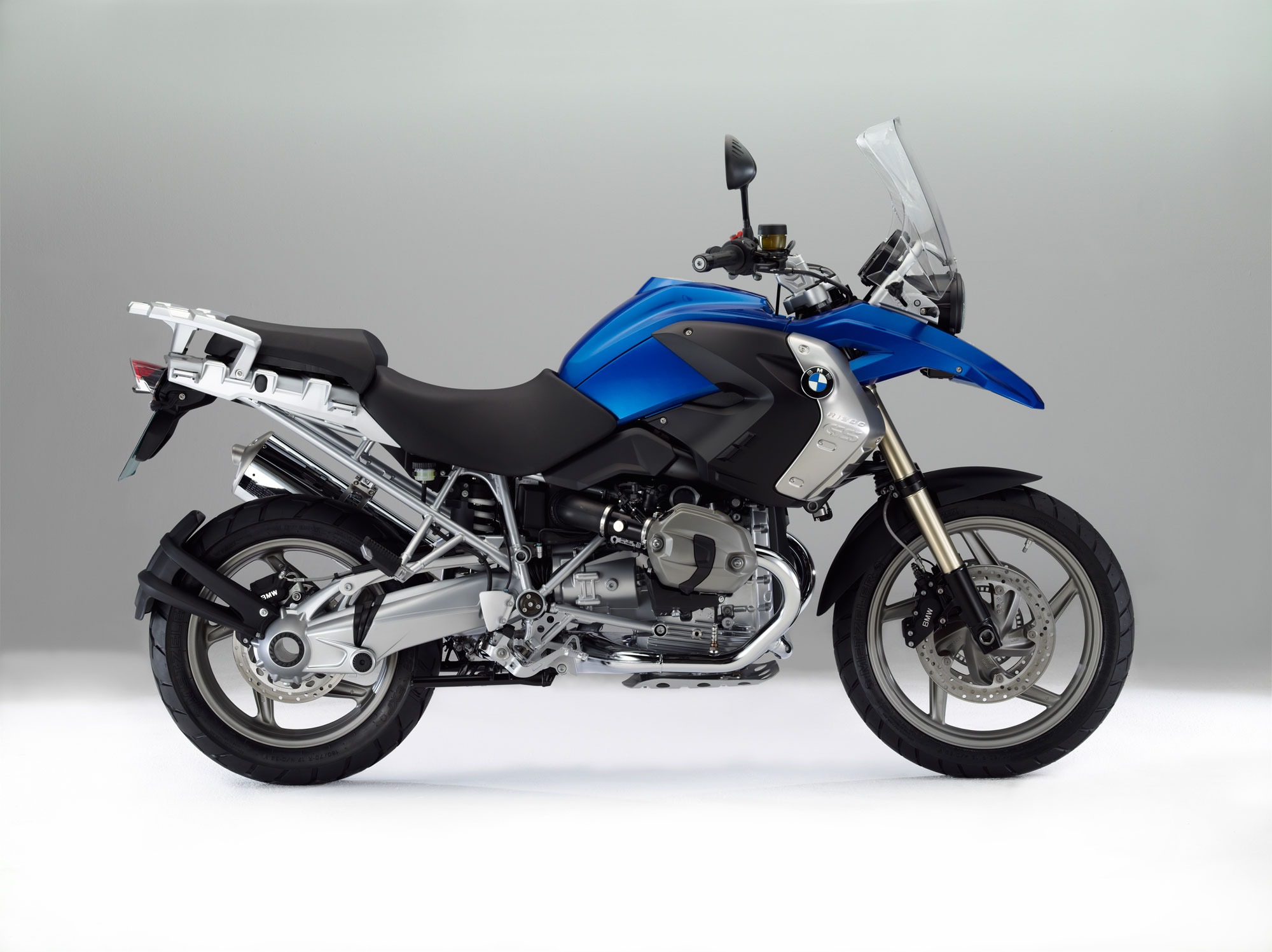bmw r 1200 gs specs 2011 2012 autoevolution. Black Bedroom Furniture Sets. Home Design Ideas