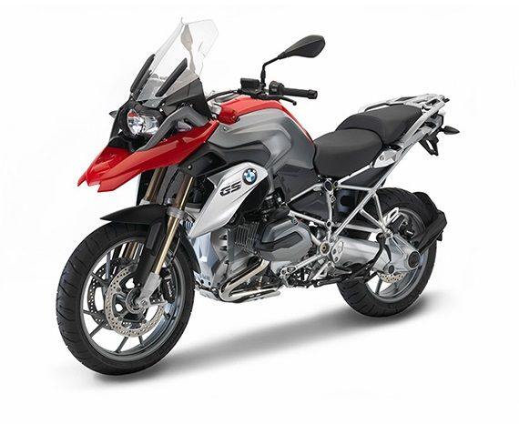 bmw r 1200 gs 2013 2014 autoevolution. Black Bedroom Furniture Sets. Home Design Ideas