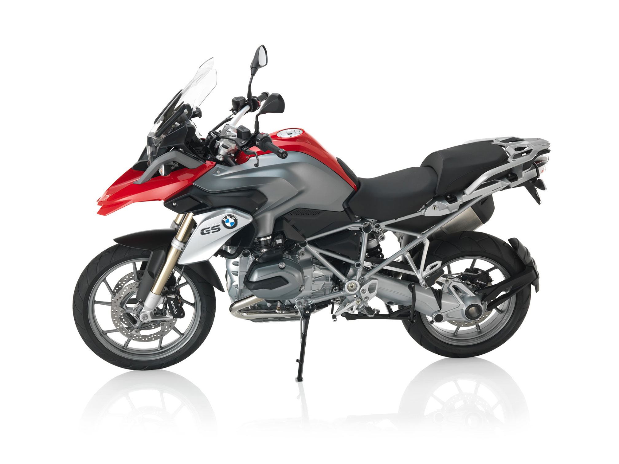 bmw r 1200 gs specs 2014 2015 autoevolution. Black Bedroom Furniture Sets. Home Design Ideas
