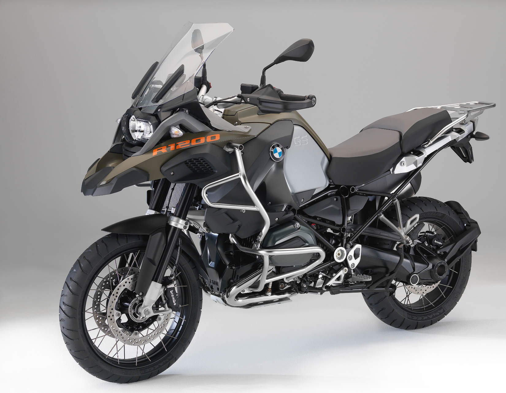 bmw r 1200 gs adventure specs 2015 2016 autoevolution. Black Bedroom Furniture Sets. Home Design Ideas