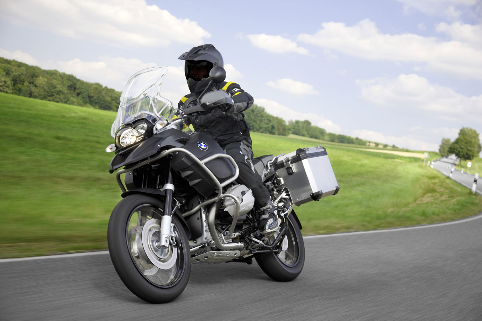 bmw r 1200 gs adventure specs 2009 2010 autoevolution. Black Bedroom Furniture Sets. Home Design Ideas