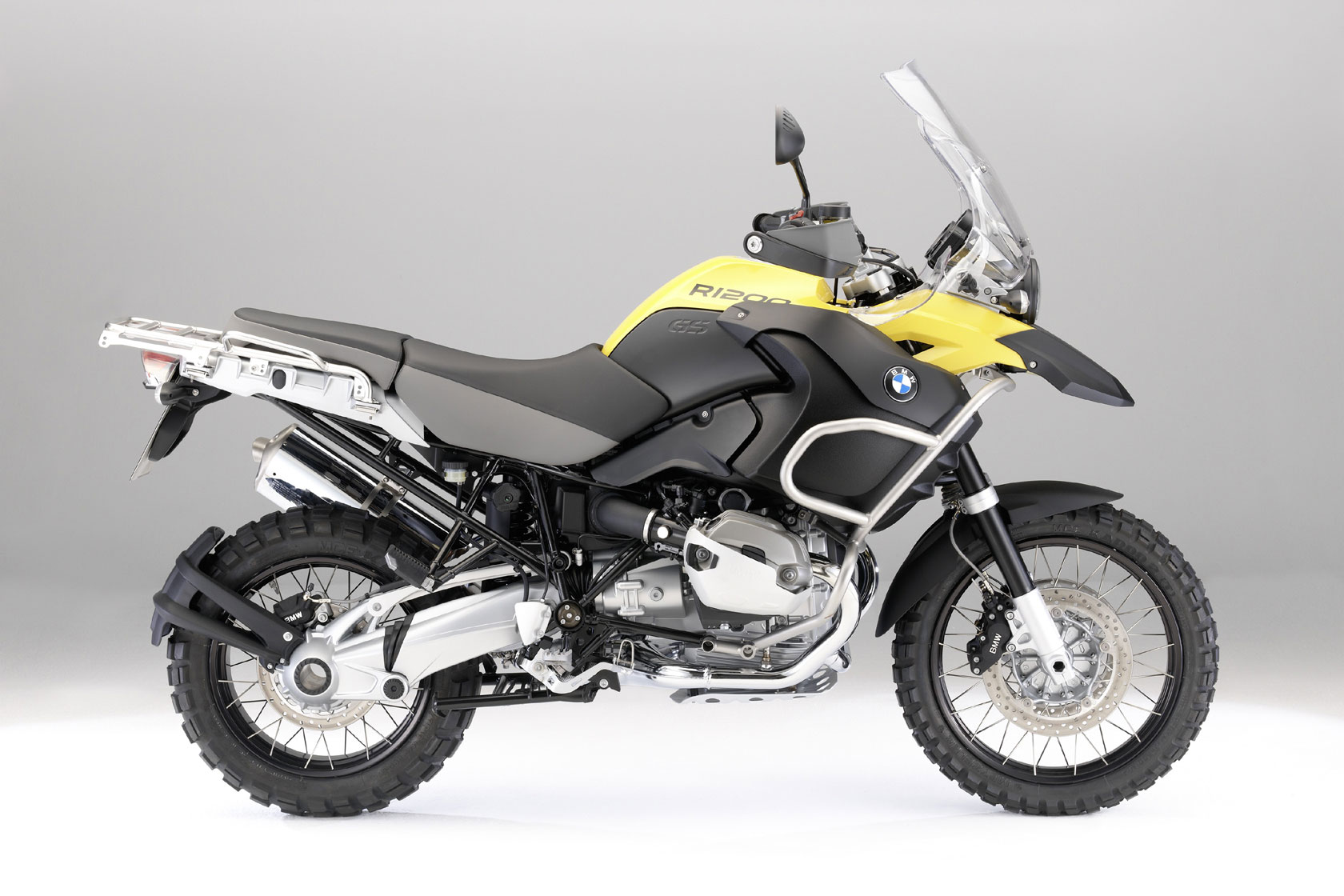 bmw r 1200 gs adventure 2009 2010 autoevolution. Black Bedroom Furniture Sets. Home Design Ideas