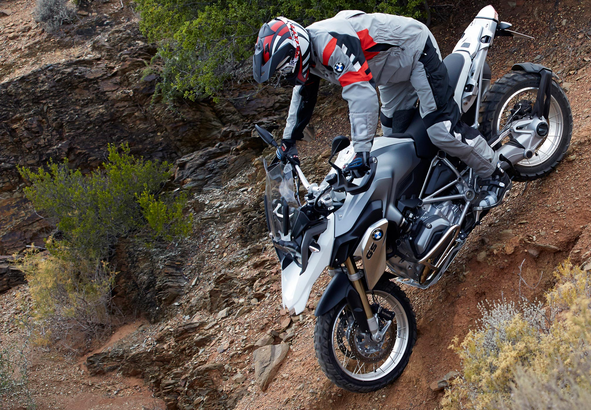 BMW R 1200 GS Adventure specs - 2012, 2013 - autoevolution