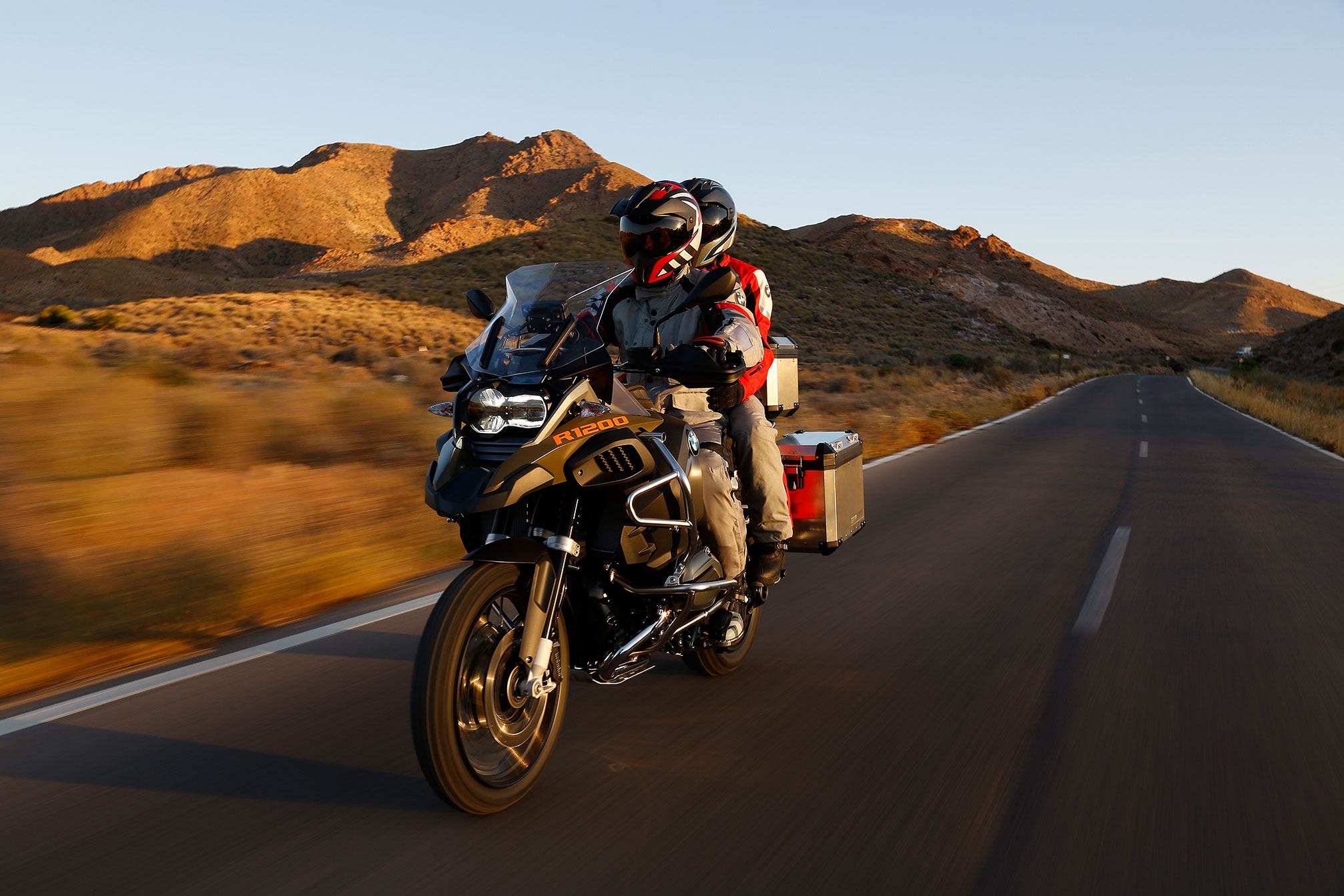 BMW GS 1200 HD Wallpapers | HD Wallpapers (High Definition