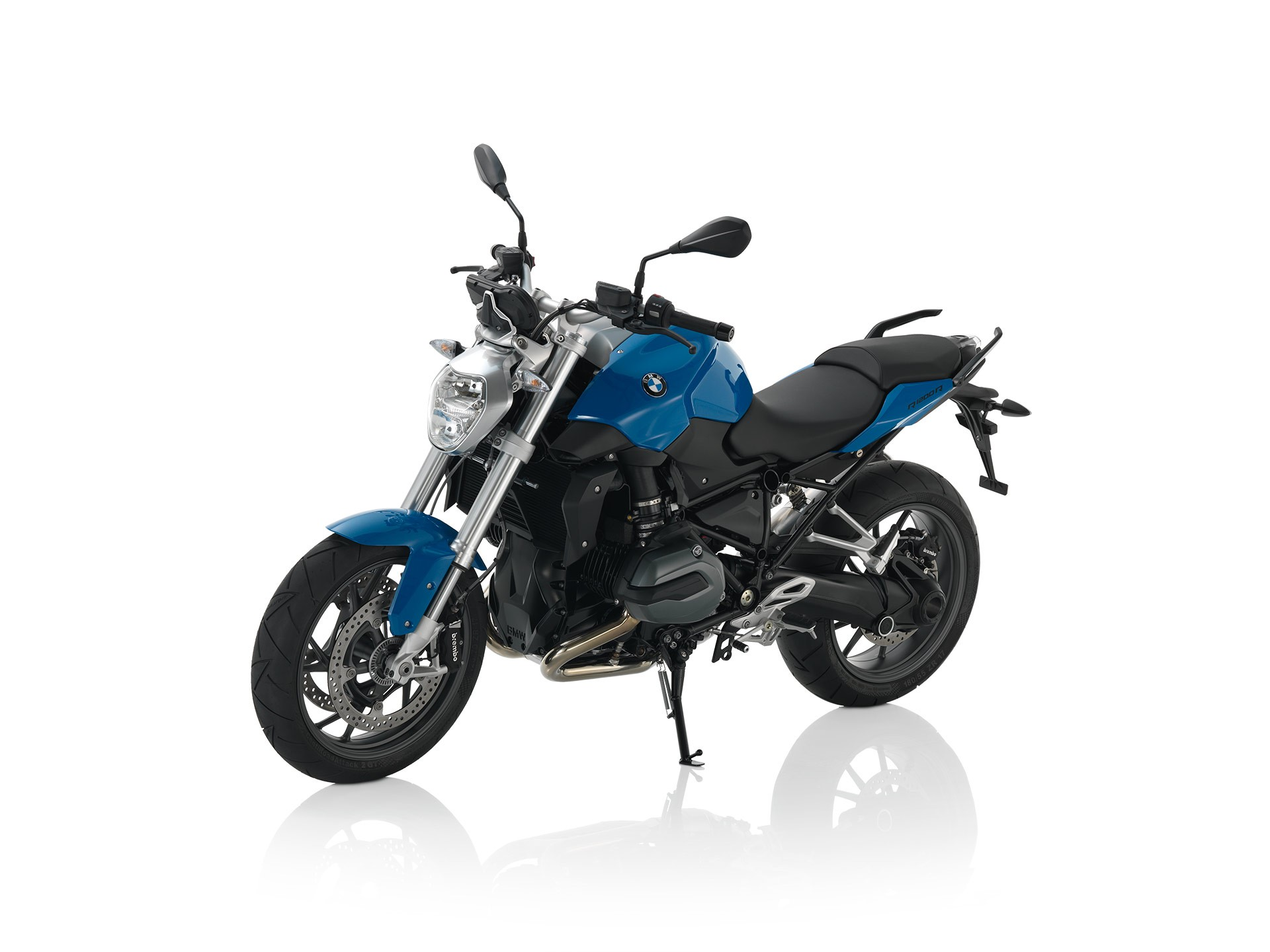 bmw r 1200 r specs 2016 2017 2018 autoevolution. Black Bedroom Furniture Sets. Home Design Ideas