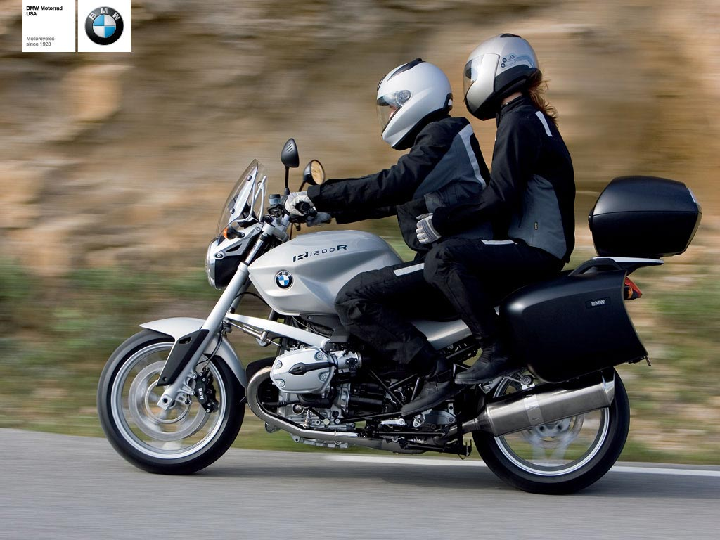 bmw r 1200 r 2007 2008 autoevolution. Black Bedroom Furniture Sets. Home Design Ideas