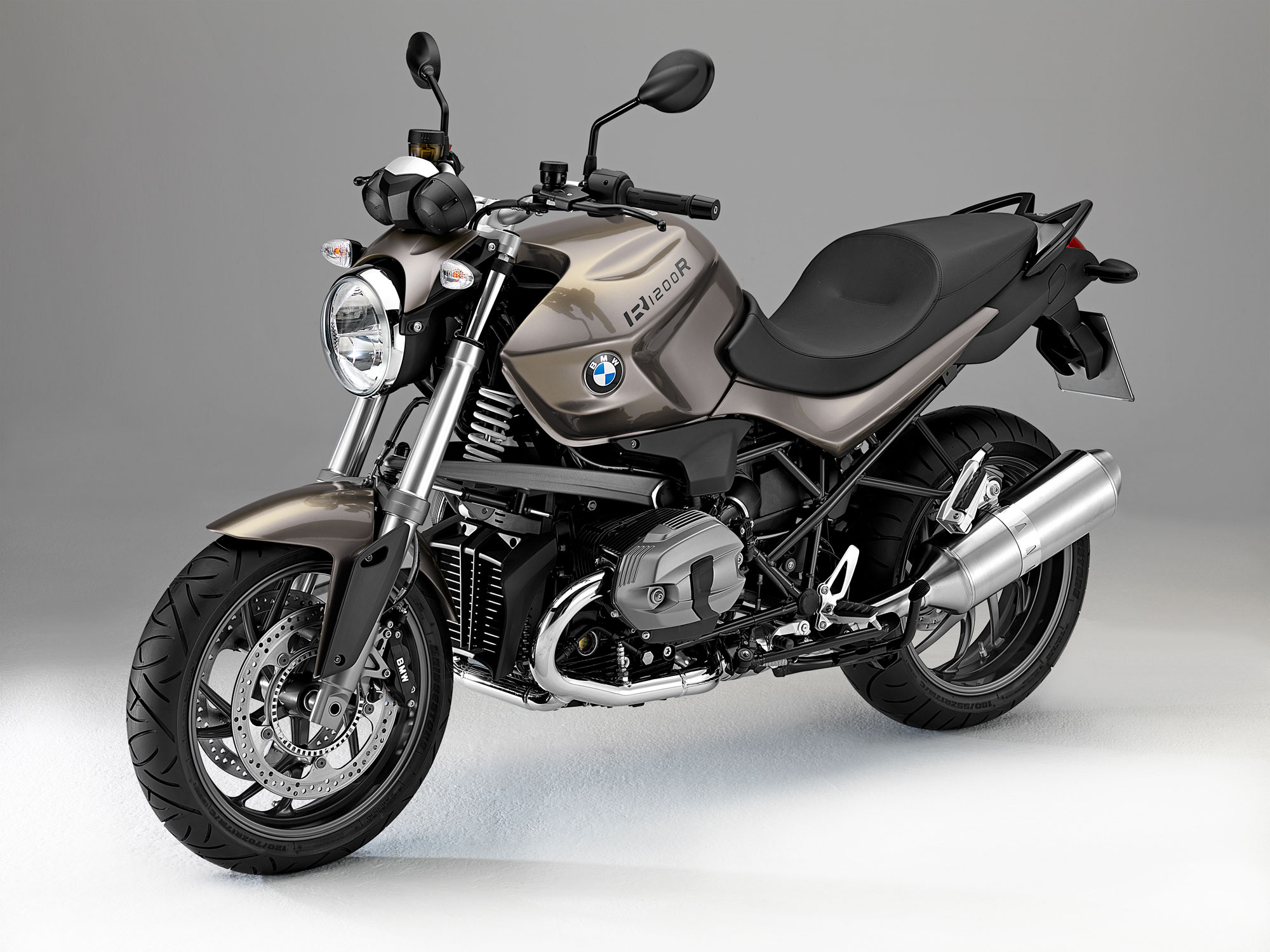 bmw r 1200 r specs 2007 2008 autoevolution. Black Bedroom Furniture Sets. Home Design Ideas