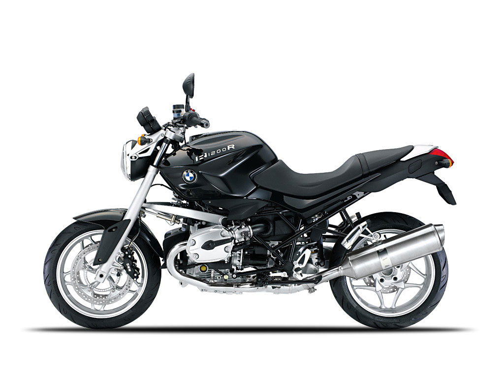 bmw r 1200 r specs 2009 2010 autoevolution. Black Bedroom Furniture Sets. Home Design Ideas