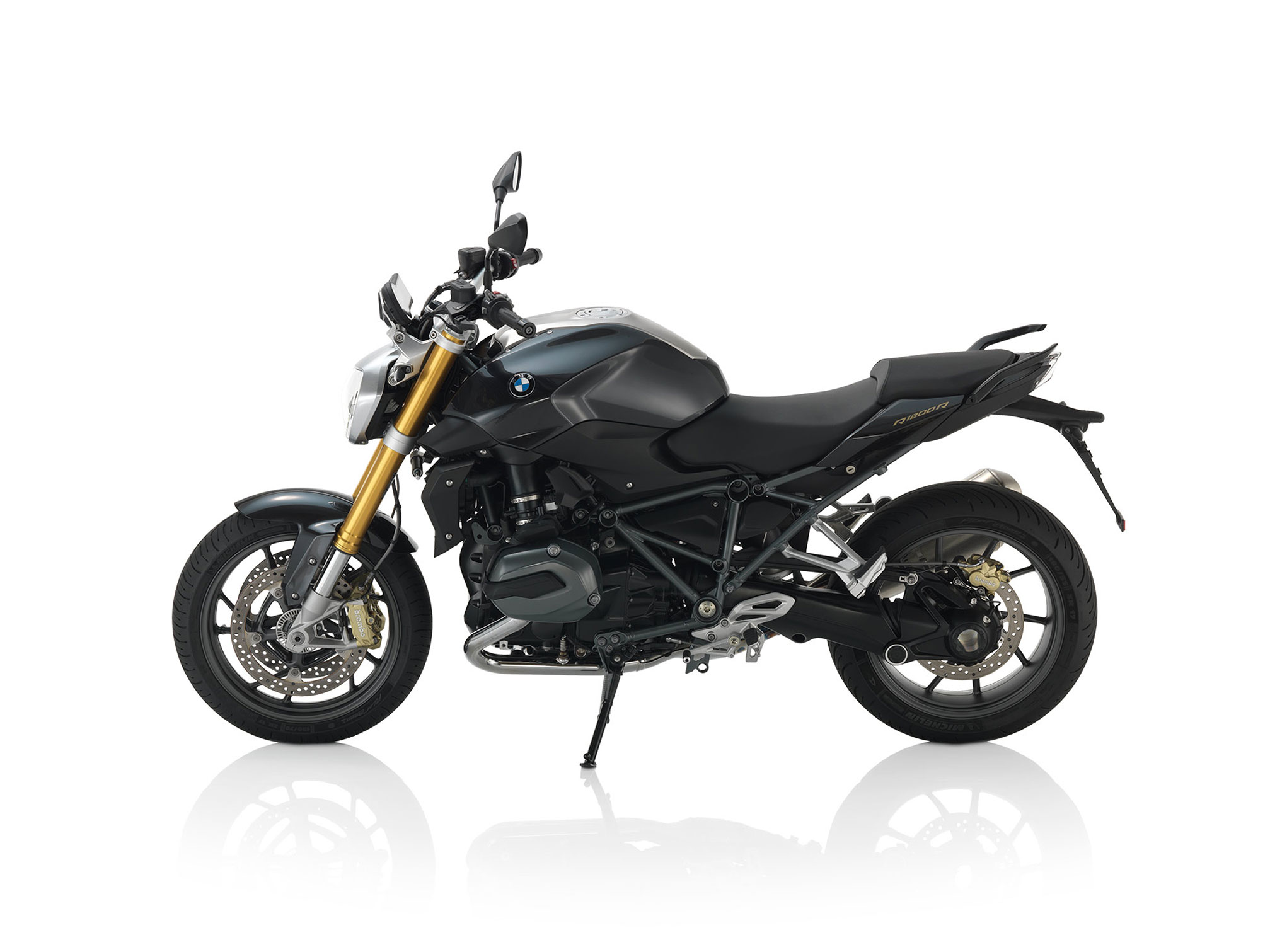 bmw r 1200 r specs 2014 2015 autoevolution. Black Bedroom Furniture Sets. Home Design Ideas