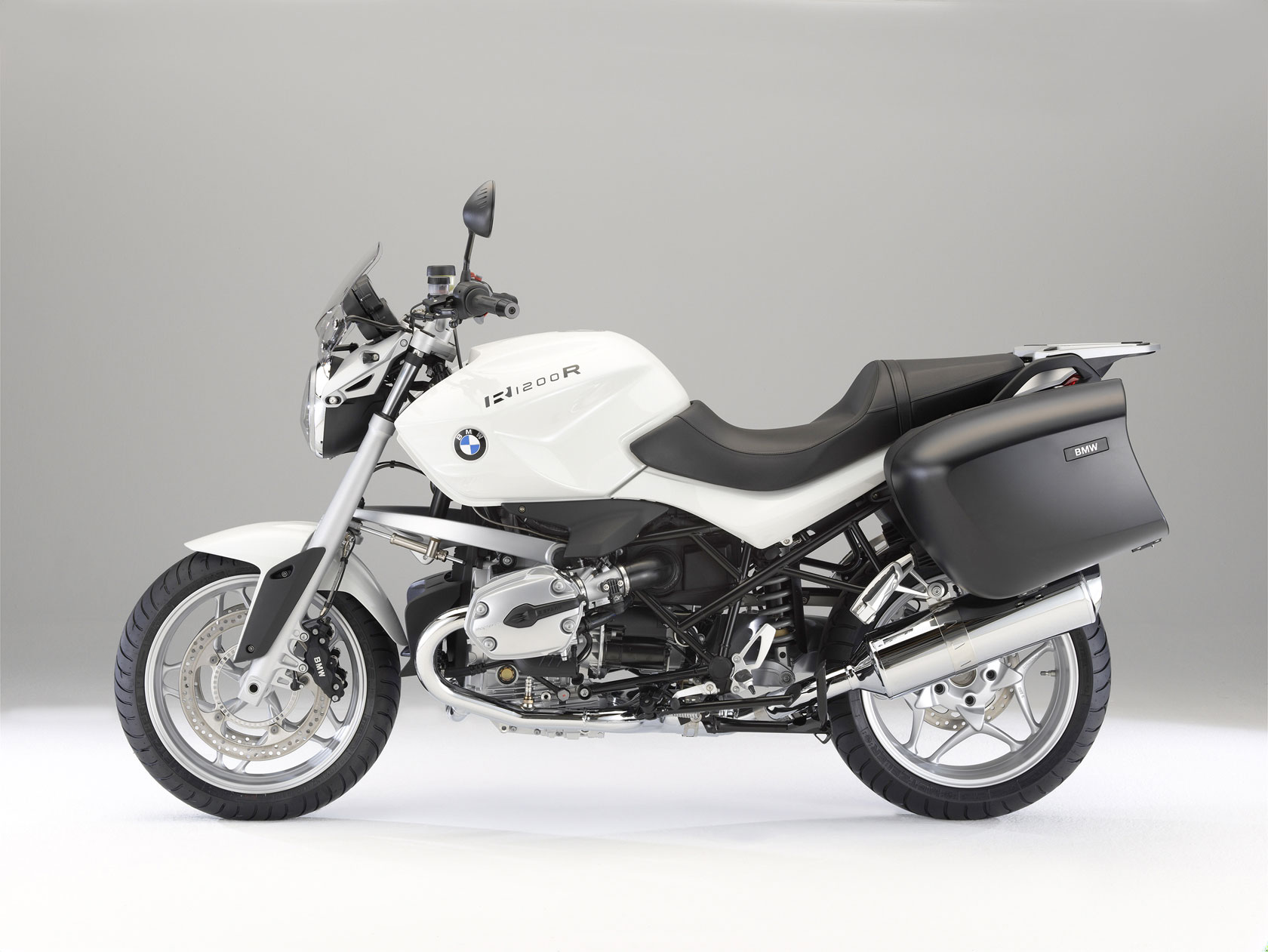 bmw r 1200 r touring edition specs 2009 2010 autoevolution. Black Bedroom Furniture Sets. Home Design Ideas