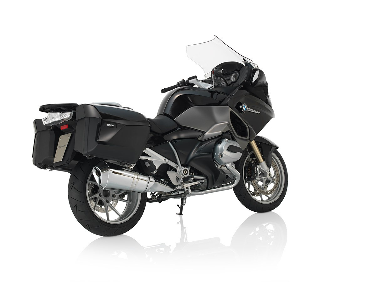 bmw r 1200 rt specs 2016 2017 2018 autoevolution. Black Bedroom Furniture Sets. Home Design Ideas