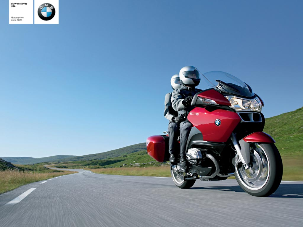 BMW R 1200 RT specs - 2007, 2008 - autoevolution