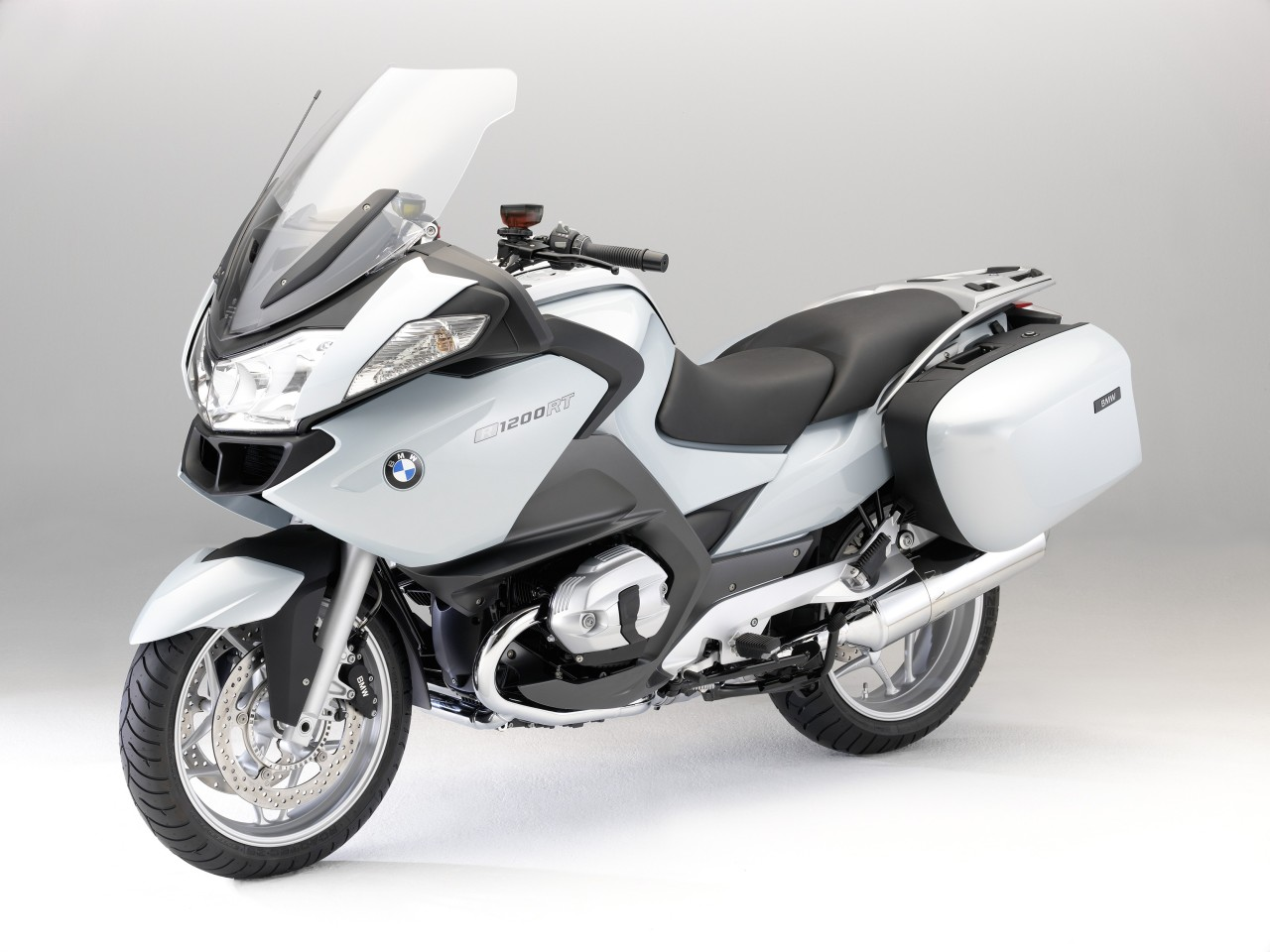 bmw r 1200 rt specs 2007 2008 autoevolution. Black Bedroom Furniture Sets. Home Design Ideas