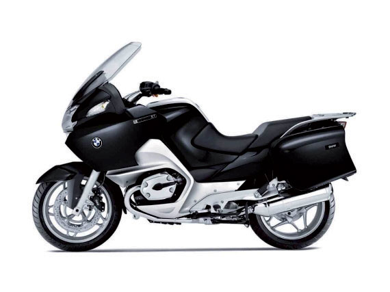 bmw r 1200 rt specs 2008 2009 autoevolution. Black Bedroom Furniture Sets. Home Design Ideas