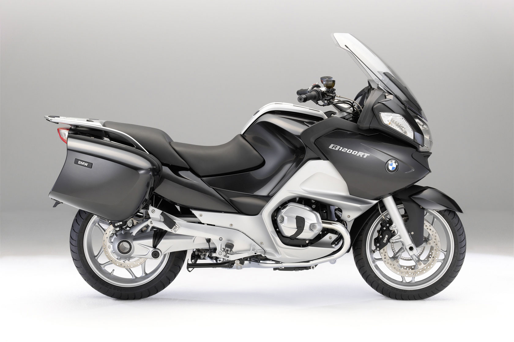 bmw r 1200 rt specs 2010 2011 autoevolution. Black Bedroom Furniture Sets. Home Design Ideas