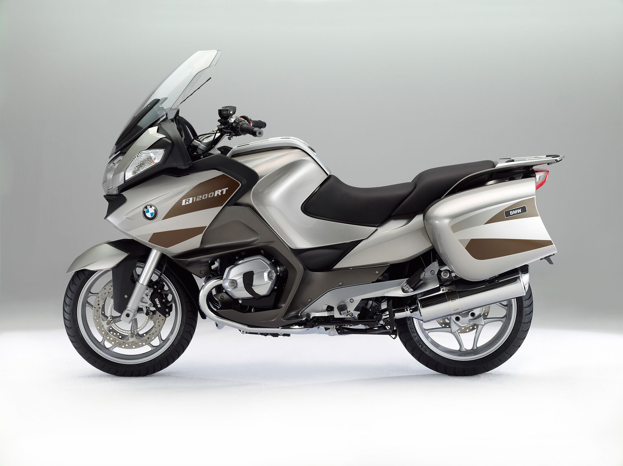 bmw r 1200 rt specs - 2012, 2013 - autoevolution